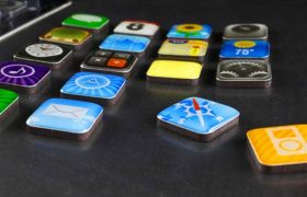 Jailbreak Toys: i magneti per i fanatici Apple!!