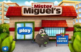 Mister Miguel's: tante pietanze messicane tutte da servire