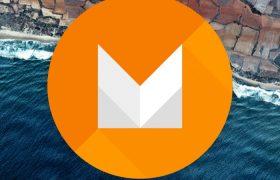 6 feature che Android ha rubato a iOS