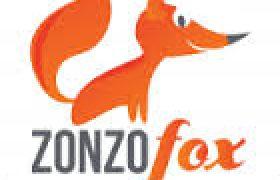 ZonzoFox, l'app gratis per chi ama andare a zonzo in città