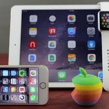 device apple