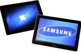 Upday, nuovo terreno di scontro per Samsung e Apple