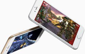 Nuovo iPhone prenotabile da oggi