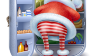 Dal 22 al 29 dicembre niente nuove app su App Store