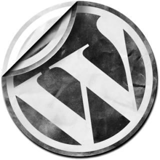 Le migliori app WordPress per iOS