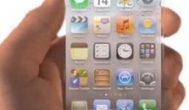 iPhone 7, caratteristiche, prezzo e news aggiornate