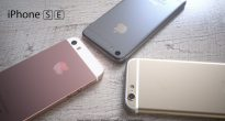 iPhone SE in vendita in Italia