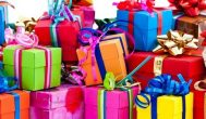 10 idee regalo per il Natale