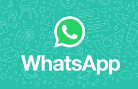 Come spiare i messaggi WhatsApp del nostro fidanzato