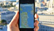Come scaricare Google Maps su iPhone
