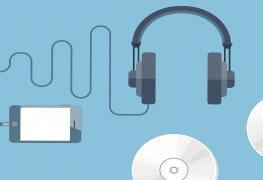 Come convertire MP3