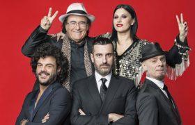 The Voice of Italy 2018, App, semifinalisti, promossi e bocciati