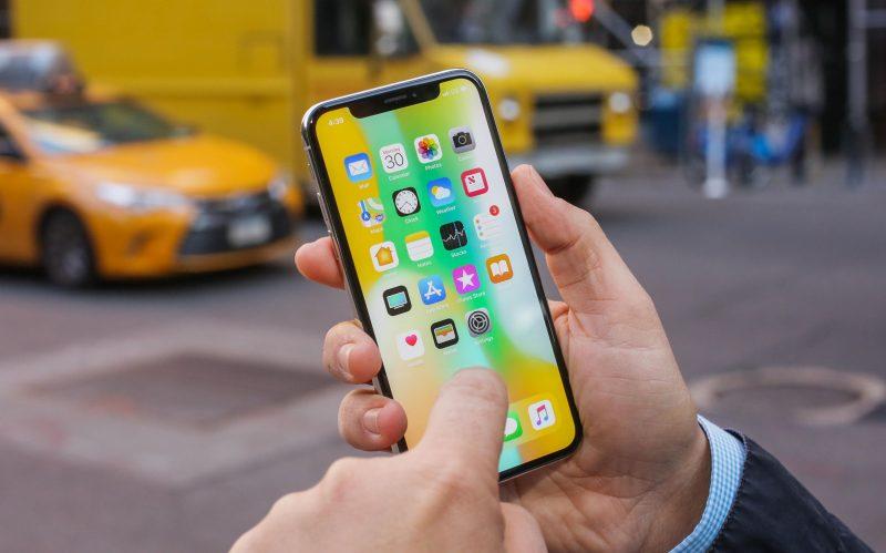 Le vendite dell'iPhone X vanno male, cosa succede ad Apple?