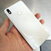 BQ Aquaris X e X Pro aggiornati ad Android 8.1 Oreo