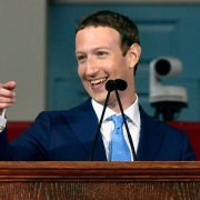 Facebook come Tinder, Mark Zuckerberg punta sul dating
