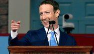 Facebook come Tinder, Mark Zuckerberg punta sul dating