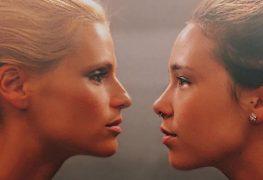 Michelle Hunziker e Aurora Ramazzotti scommettono sulla conduzione