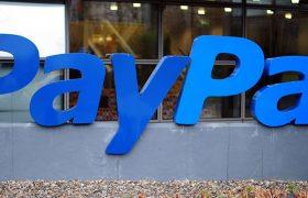 Truffa del conto PayPal sospeso