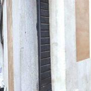 Governo Di Maio-Salvini, L'Europa osserva preoccupata