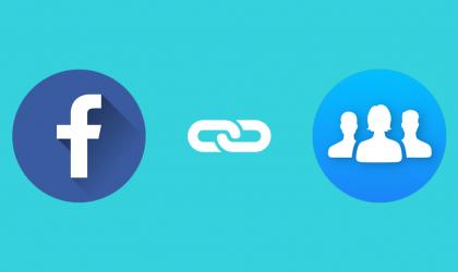 Facebook, i gruppi potranno essere a pagamento